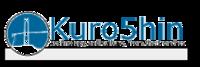 https://upload.wikimedia.org/wikipedia/en/thumb/8/83/Kuro5hin_logo.png/200px-Kuro5hin_logo.png