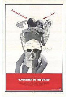 Laughter in the Dark FilmPoster.jpeg