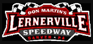 Lernerville Speedway - Image: Lernerville