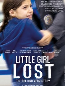 Little Girl Lost - The Delimar Vera Story.jpg