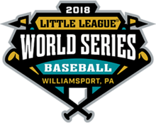 Little League World Series official logo 2018.png