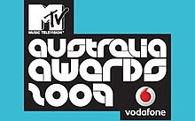 MTVAustraliaAwards2009.jpg
