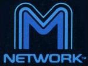 M Network - Image: M Network logo