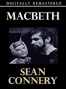 Macbeth (1961 film).jpg