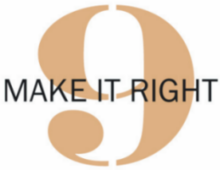 Make It Right Foundation.png