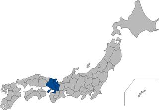 Kansai Big Six Baseball League