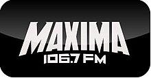XHAV-FM - WikiVisually
