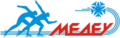 Medeu logo.png