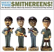 Meet the Smithereens.jpg