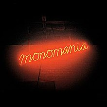 Monomania album cover 2013.jpg