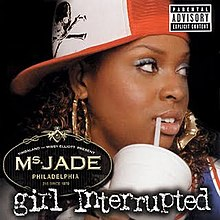 Ms Jade - Girl Interrupted.jpg