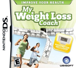 My Weight Loss Coach Coverart.png