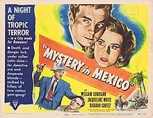 Mystery in Mexico.jpg