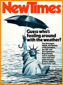 New Times magazine cover.png