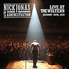 Nick-Jonas-&-the-Administration-Live-at-the-Wiltern-January-28th-2010.jpg
