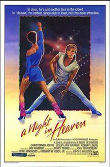 Night In Heaven (1983).jpg