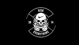 Nike Football-Risk Everything.jpg e6c2e9b419de