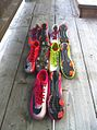 Nike Mercurial Vapor Superfly & Nike Mercurial Vapor Superfly 2 Collection.jpg