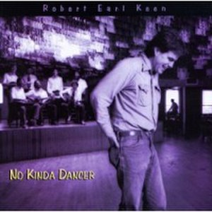 No Kinda Dancer - Image: No Kinda Dancer