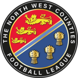 North West Counties Football League logo.png
