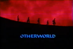 Otherworld TV series.png