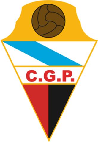 Gran Peña FC - Image: Pon Gran Pena