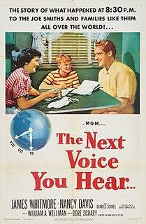 1950 film by William A. Wellman