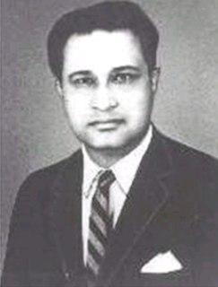 P. K. Sen (surgeon) Indian vascular and cardiothoracic surgeon
