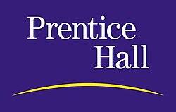 Prentice Hall (logo).jpg