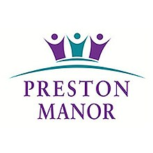 Preston Manor School logo.jpg