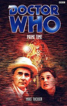 Prime Time (Doctor Who).jpg