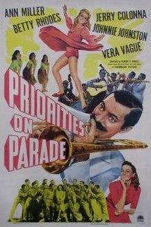 220px-Priorities_on_Parade_poster.jpg