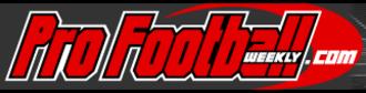 Pro Football Weekly - Image: Profootbasdhg