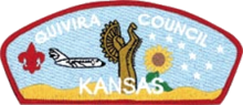 Quivira Council CSP.png