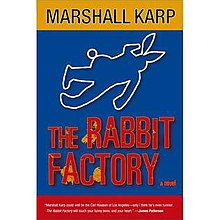 Rabbit Factory Cover.jpg