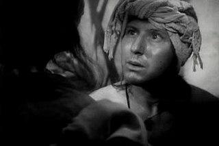 Roderigo character in Othello