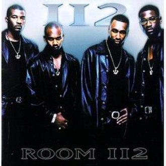 Room 112 - Image: Room 112