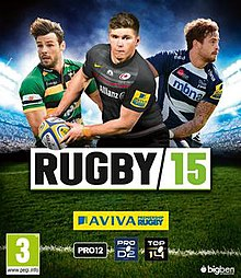 Rugby 15 International PS4 Cover.jpg