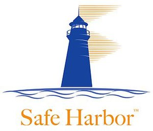 Safe Harbor Certified Seafood