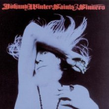 [Image: 220px-Saints_and_Sinner_album_cover_by_J...Winter.jpg]