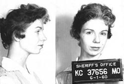 Sharon Kinne Wikipedia