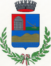 Coat of arms of Simala