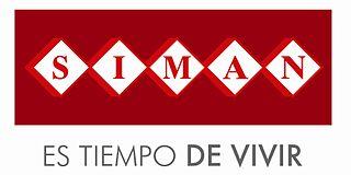 SIMAN Salvadoran department store