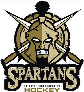 Southern Oregon Spartans