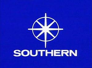 Southern Television - Image: Southerntv