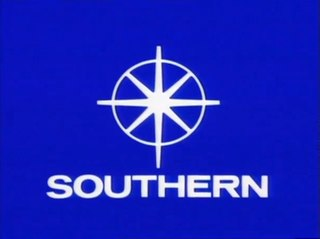 Southern Television ITV broadcasting licence holder