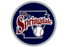 Official seal of Springdale, Arkansas