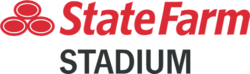 State Farm Stadium logo.png