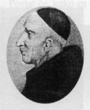 Joakim Stulić - Joakim Stulić.