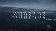 Surface (TV series).png